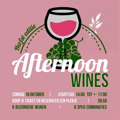 Afternoon wines-herfsteditie (002)